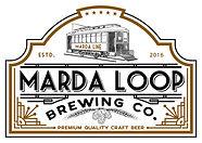 Marda Loop logo.jpeg