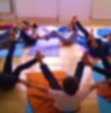 Kids Yoga.webp