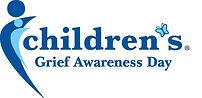 Childrens Grief Awareness Day Logo.jpg