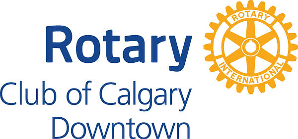 Rotary_Downtown_BLUE_GOLD.jpg