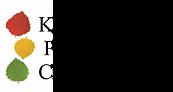 Knox Logo.png