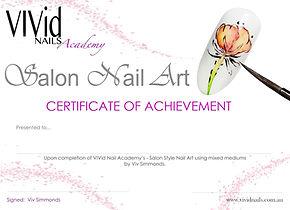Salon Nail Art Certificate.jpg
