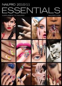 essentials-2011-cover