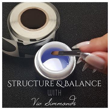 gel structure & balance class pic.jpg