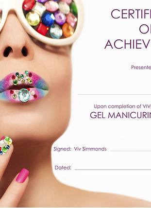 Gel Mani Certificate b&w.jpg