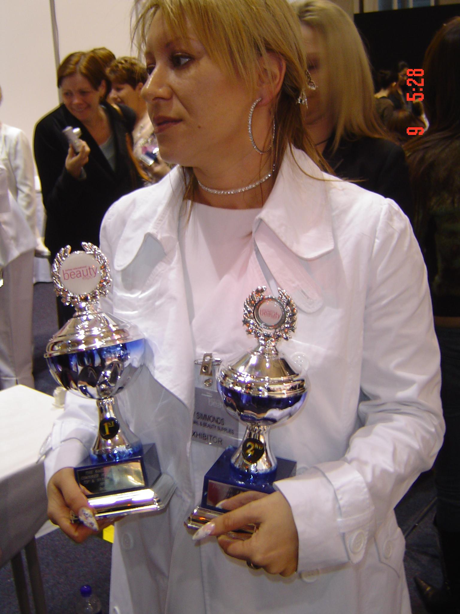 Sydney Expo 2006 036