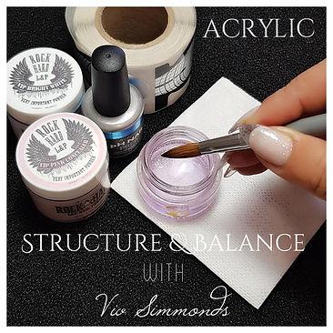Acrylic Structure & Balance.jpg