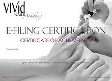 Efiling Certificate b&w.jpg