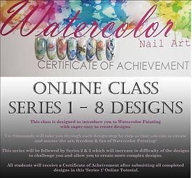 watercolor online class.JPG