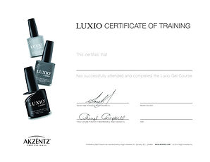 Training Certificates FINALS_Page_1.jpg