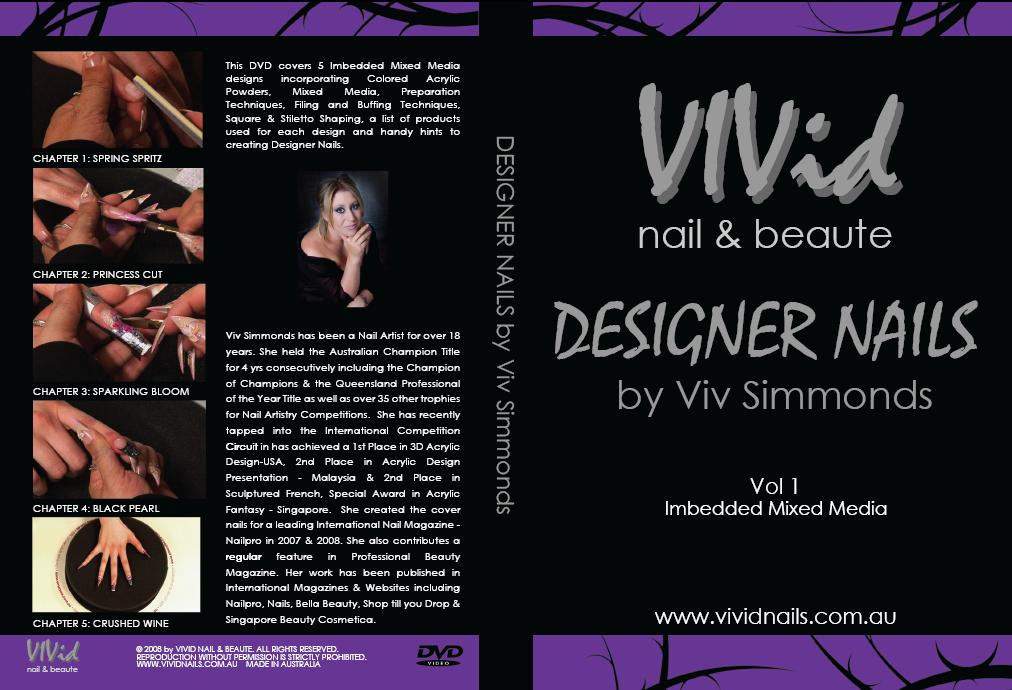 VIV cd cover[1]