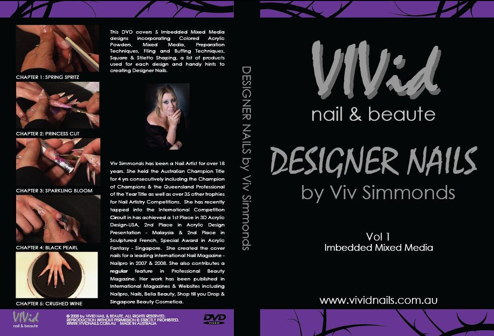 VIV cd cover[1]