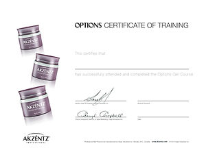 Training Certificates FINALS_Page_2.jpg