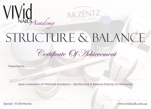 Structure & Balance Certificate.jpg