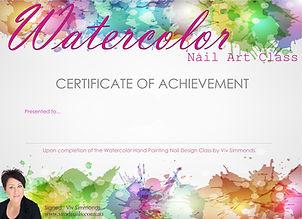 Watercolor Certificate.jpg