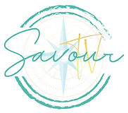 Savour TV_final logo_CMYK.jpg