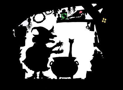 27.cauldron.jpg