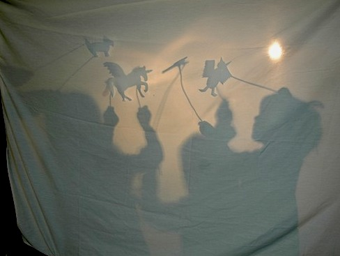 shadow_puppetry_1-2