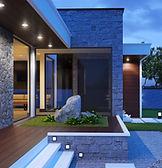 www.moralesnaranjo.com morales naranjo arquitectos Daniel Morales
