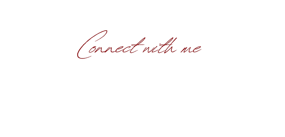 Connect with me.png