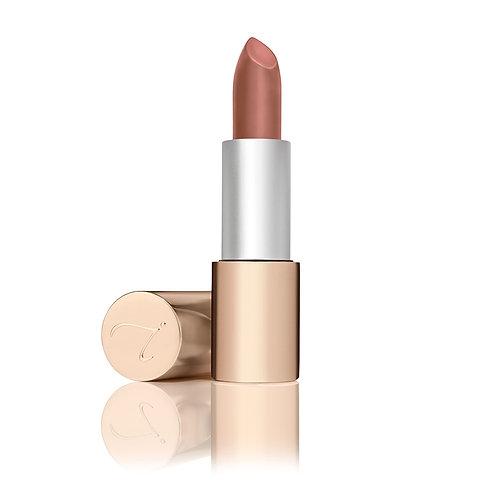 Triple Luxe Lipstick Molley
