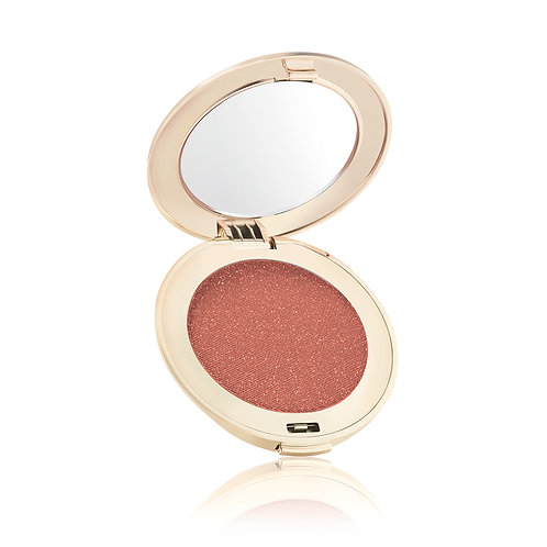 Pure Pressed Blush Sunset