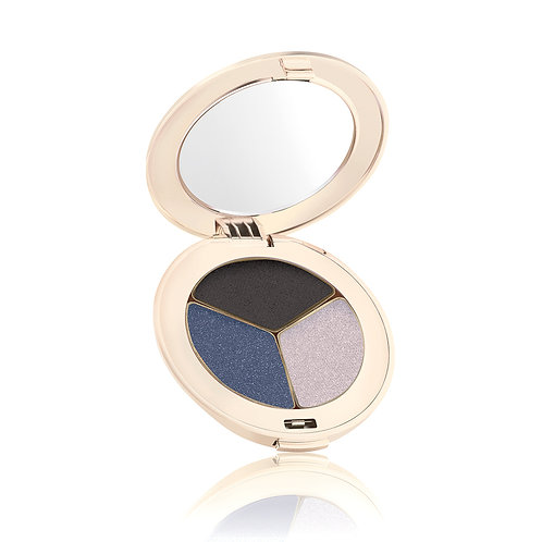 Pure Pressed Eye Shadow Blue Hour