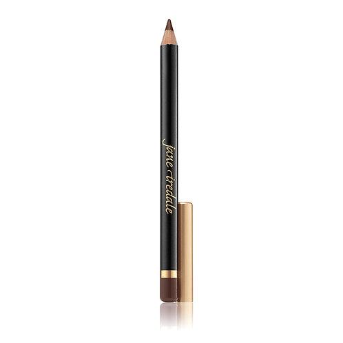 Eye Pencil Basic Brown