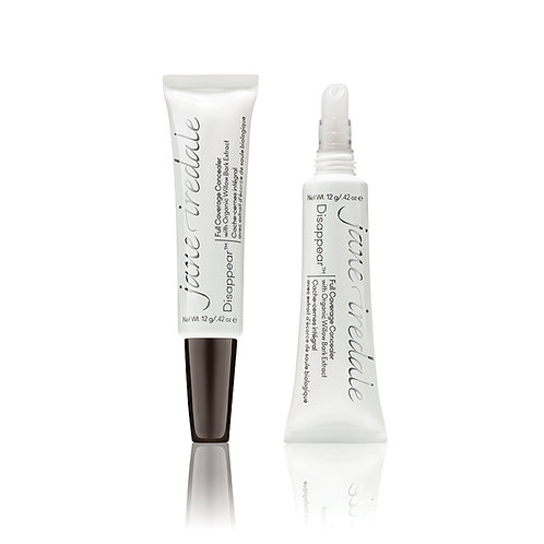 Disappear Concealer Light