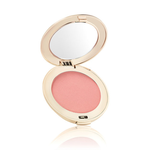 Pure Pressed Blush Awake