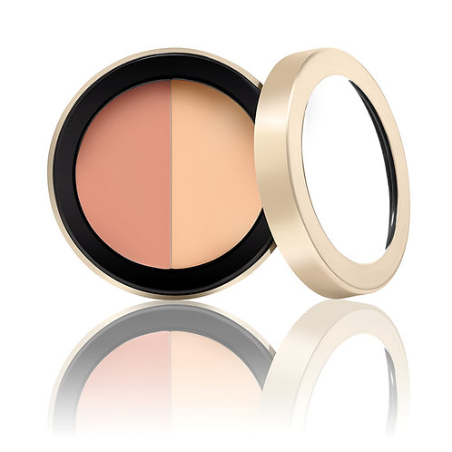 Concealer Circle/Delete 2 Peach