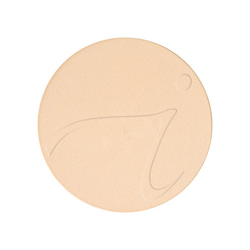 PurePressed Base Refill Golden Glow