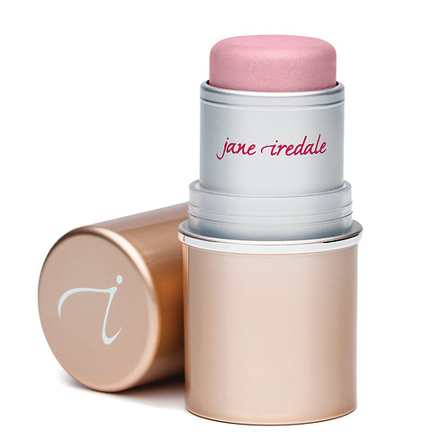 In Touch Cream Highlighter Complete