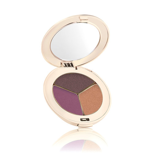 Pure Pressed Eye Shadow Ravishing