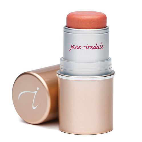 In Touch Cream Highlighter Comfort