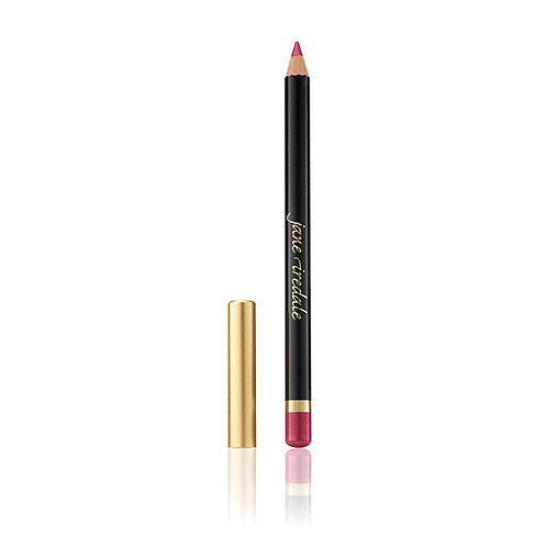 Lip Pencil Pink