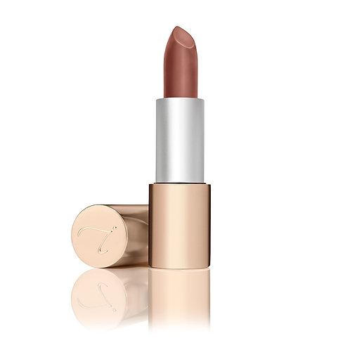 Triple Luxe Lipstick Sharon