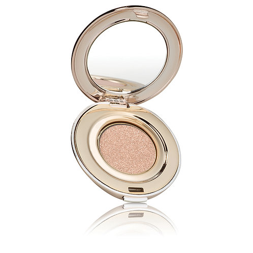Eye Shadow Allure