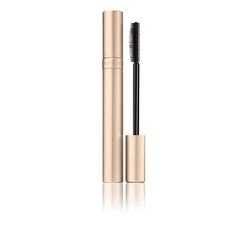 Purelash Lengthening Mascara Brown Black