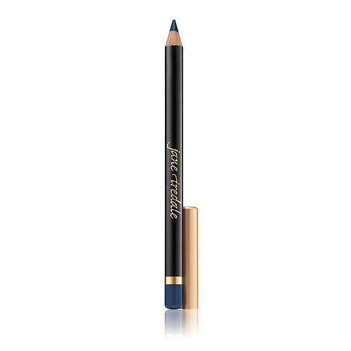 Eye Pencil Midnight Blue