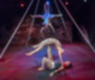 Yes Ma_am Circus-5.jpg