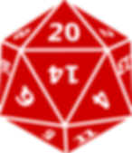 dice-152070_960_720.png