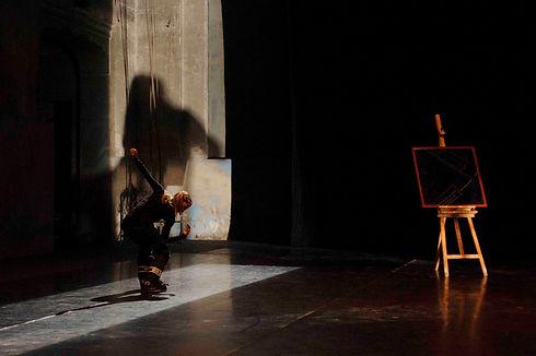 Se+io+fossi_Danza+corridoio.jpg
