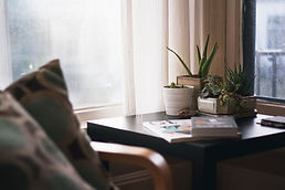 1 комнатная квартира в Омске