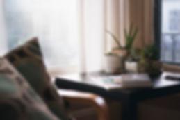 Apoio domiciliário | CliniCuidados