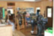 shop 001.JPG