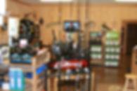 shop 002.JPG