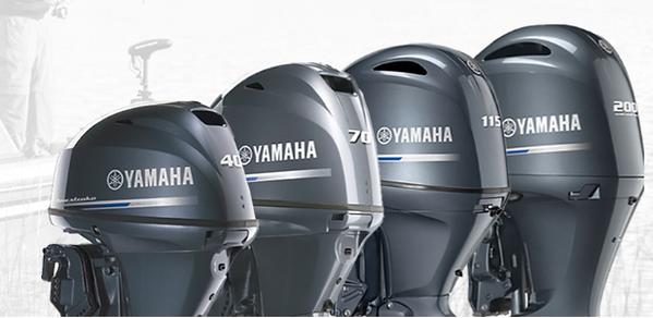 yamaha motor 1_edited.png