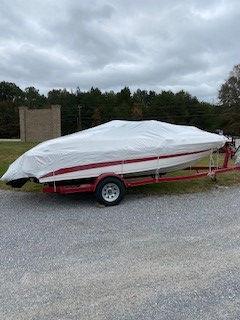 wrap boat.jpg