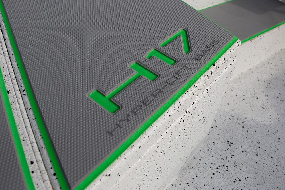 H17-4.jpg